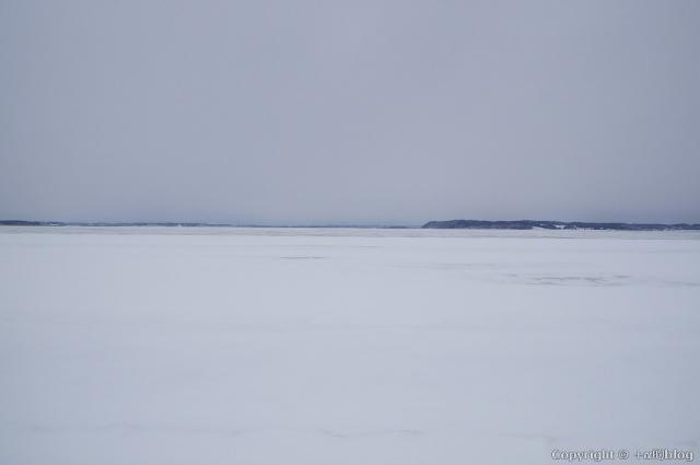 lake130112a_eip.jpg