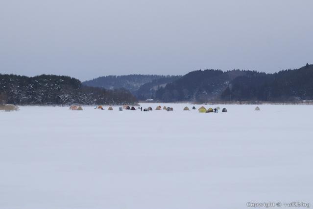 lake130112b_eip.jpg
