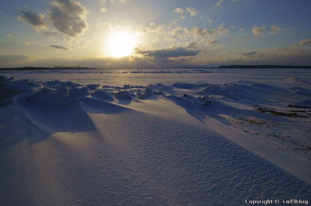 lake1303c_eip.jpg
