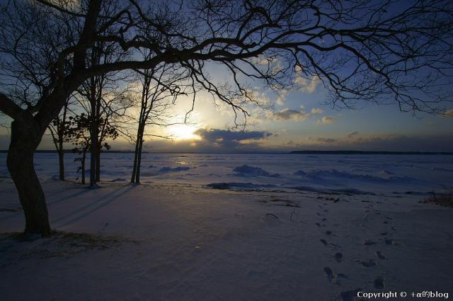lake1303f_eip.jpg