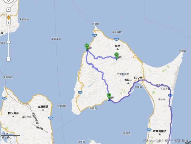 map-shimokita_eip.jpg