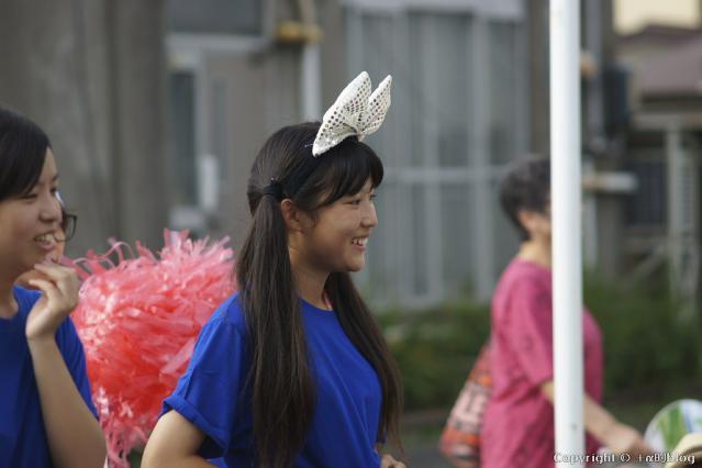 misawa12-04_eip.jpg
