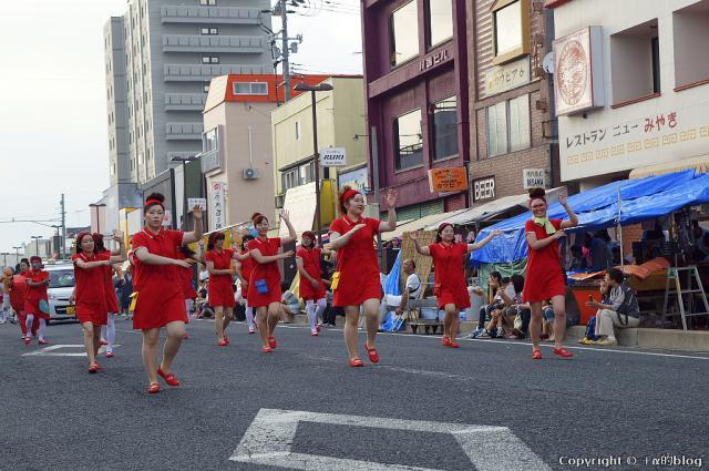misawa12-14_eip.jpg