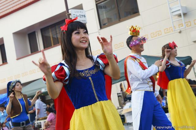 misawa12-15_eip.jpg