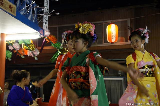 nagawa12-09_eip.jpg