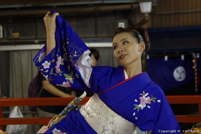 nagawa12-14a_eip.jpg