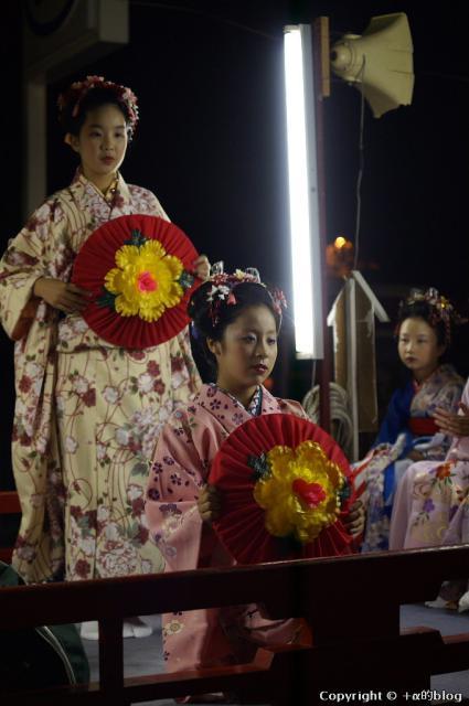 nagawa12-27_eip.jpg