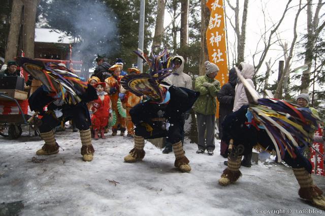 nanbucho13-011_eip.jpg
