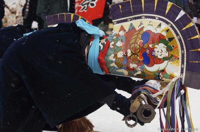 nanbucho13-125_eip.jpg