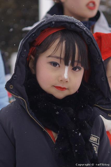 nanbucho13-49a_eip.jpg