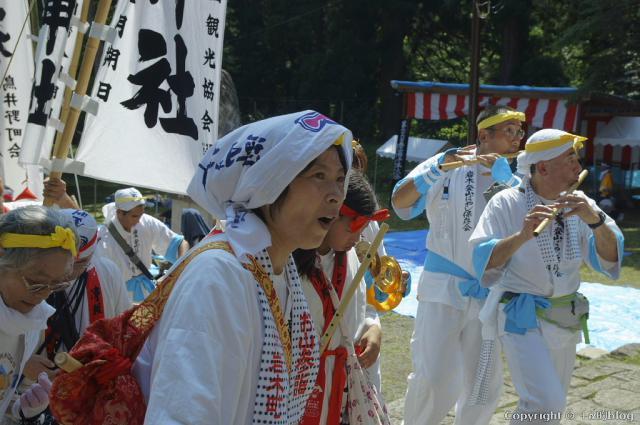 oyama12-61a_eip.jpg