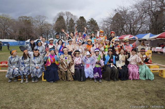 sakurayabusame2013_eip.jpg