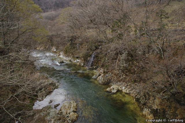shimo1305-06_eip.jpg