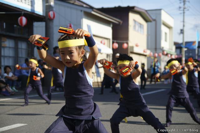 shimoda12-05_eip.jpg