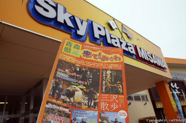 sky1303aa_eip.jpg