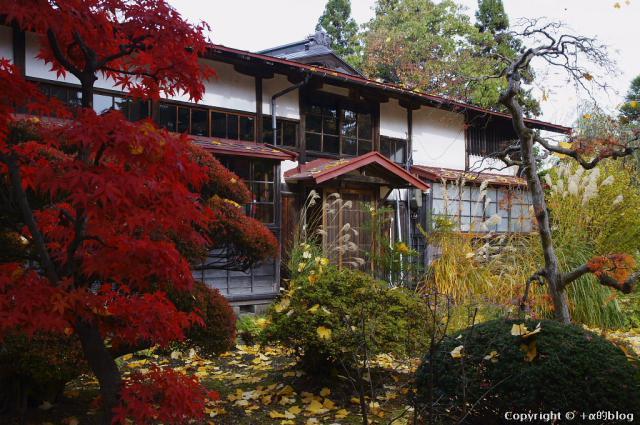 soutokuji12f_eip.jpg