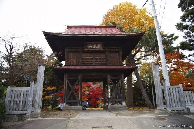 soutokuji12o_eip.jpg