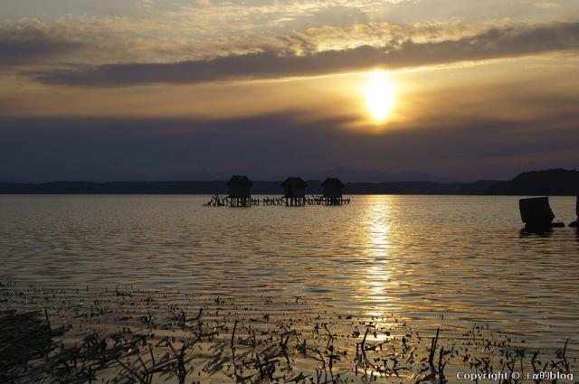 sunset1303a_eip.jpg