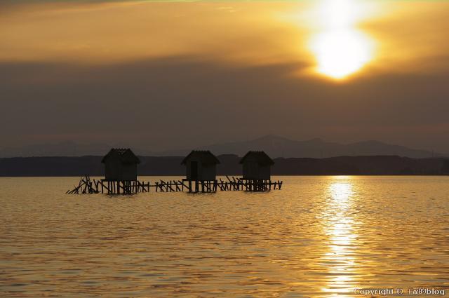 sunset1303c_eip.jpg