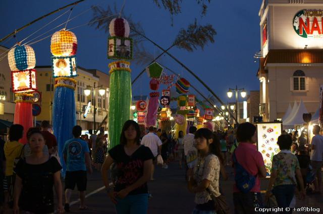 tanabata12k_eip.jpg