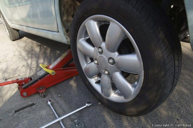 tire1304cc_eip.jpg