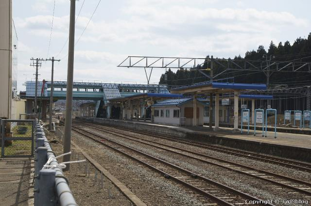 torimeshi1304-07_eip.jpg