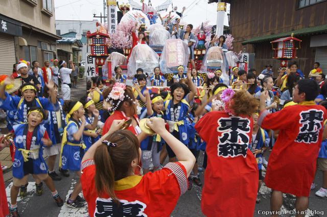 towada1209-02_eip.jpg