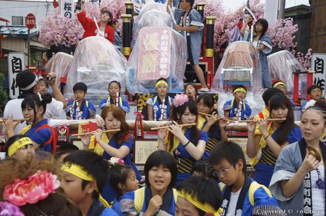 towada1209-05_eip.jpg