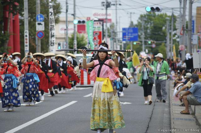 towada1209-06_eip.jpg