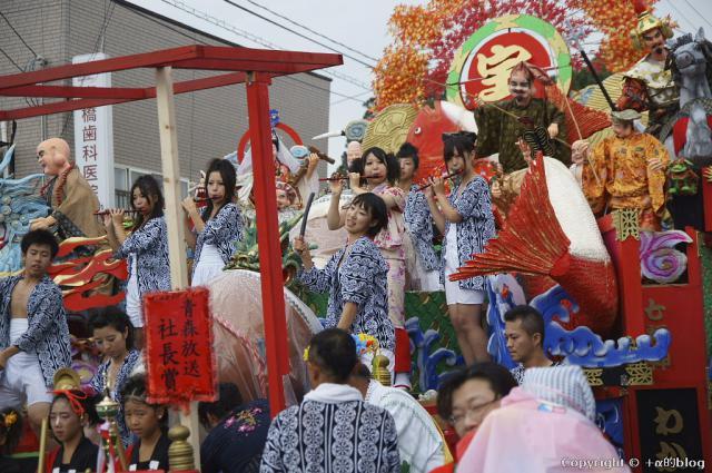 towada1209-14_eip.jpg