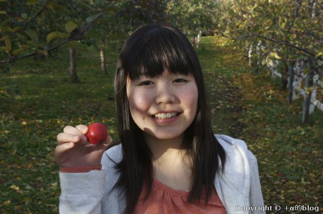 wasao1211q_eip.jpg