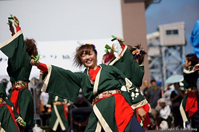 yosakoi1209h_eip.jpg
