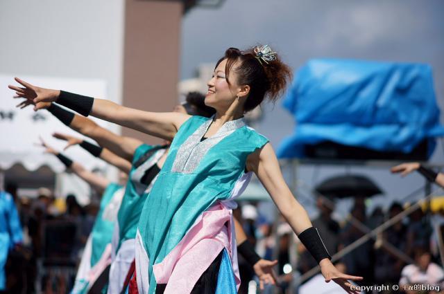 yosakoi1209m_eip.jpg