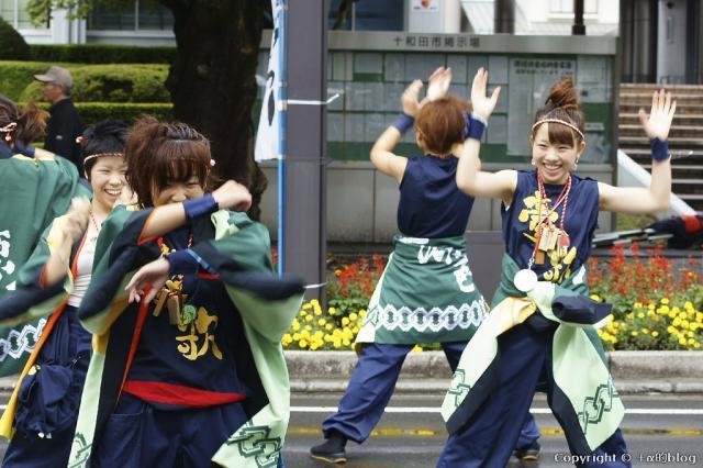 yosakoi1210-03_eip.jpg