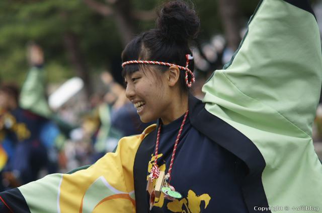 yosakoi1210-06_eip.jpg
