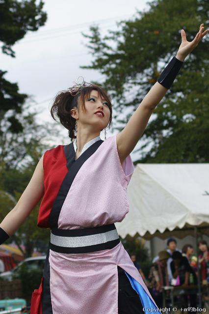 yosakoi1210-100_eip.jpg
