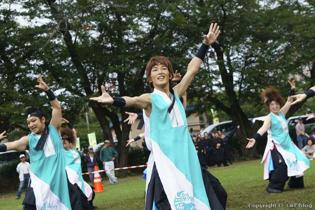 yosakoi1210-102_eip.jpg