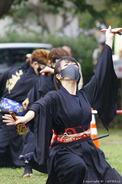 yosakoi1210-105_eip.jpg