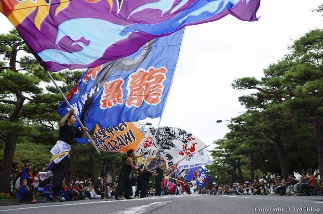 yosakoi1210-112_eip.jpg