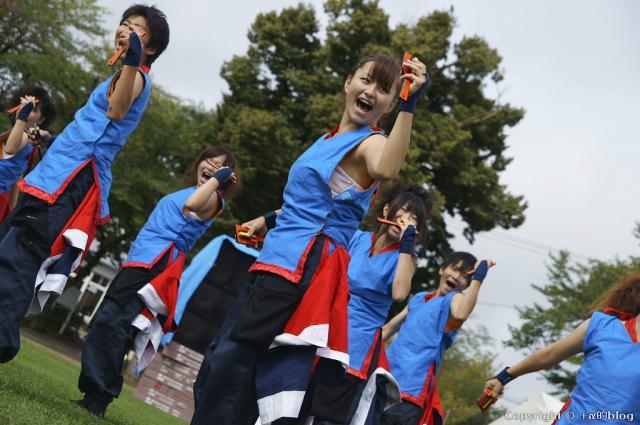 yosakoi1210-11_eip.jpg