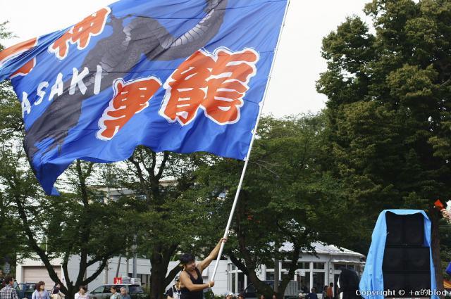 yosakoi1210-35_eip.jpg