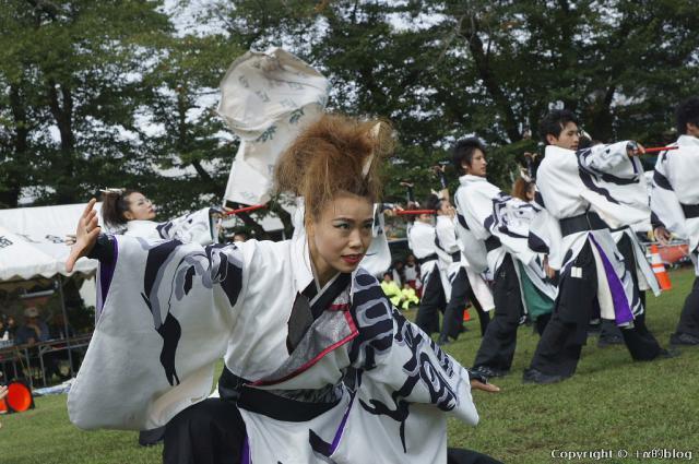 yosakoi1210-53_eip.jpg