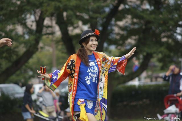 yosakoi1210-69_eip.jpg