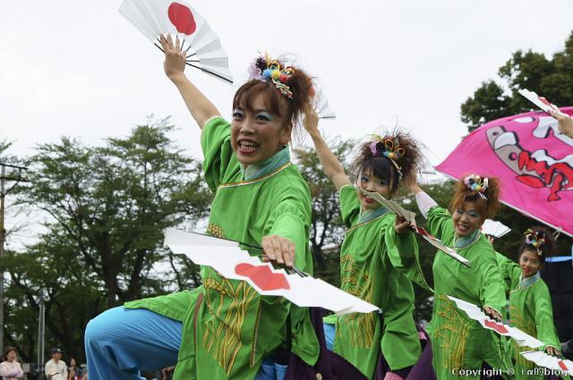 yosakoi1210-83_eip.jpg