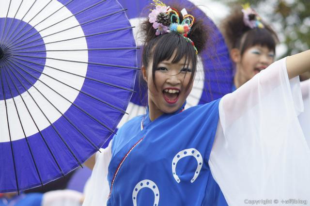 yosakoi1210-87_eip.jpg