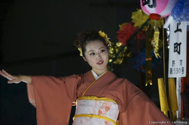 yui-chan130217a_eip.jpg