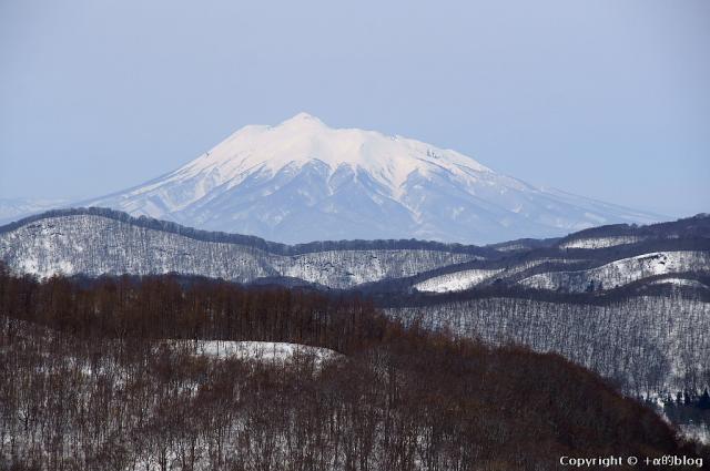 yuki1304-29_eip.jpg