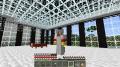 Baidu IME_2013-11-7_22-53-58