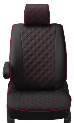 seat1_8.png