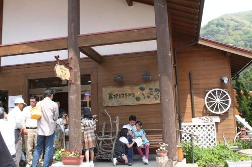 2010.5.4 maizuru 0002